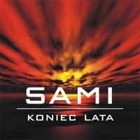 Couverture du titre Koniec Lata - Single