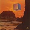 Cover of the album Sky Float Sun