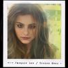 Cover of the album Broken Ones - EP