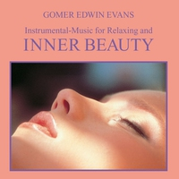 Cover of the track Inner Beauty (Instrumental-Music for Relaxing)R
