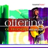 Couverture de l'album Offering of Worship