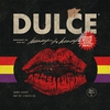 Cover of the album Dulce