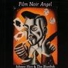 Couverture de l'album Film Noir Angel