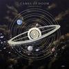 Cover of the album Terrestrial