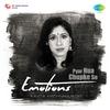 Cover of the album Emotions - Kavita Krishnamurthy
