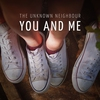 Cover of the track You and Me
