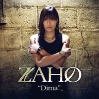 Cover of the track Dima