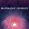 Cover of the album Blacklight Moments