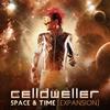 Couverture de l'album Space & Time (Expansion)