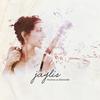 Cover of the album Precious as the Diamonds...