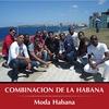 Couverture de l'album Moda Habana