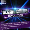 Couverture de l'album Revolution