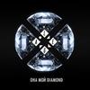 Couverture de l'album Она мой Diamond (Radio Edit) - Single