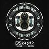 Cover of the album Three Point Zero