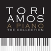 Cover of the album A Piano: The Collection