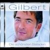 Cover of the album Die schönsten Balladen, Vol. 2