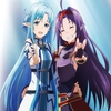 Cover of the album Shirushi (Ending Theme Song of Sword Art Online II Mother's Rosario Arc) - Single