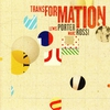 Couverture de l'album Transformation