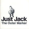 Cover of the album The Outer Marker