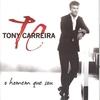 Cover of the album O homem que sou