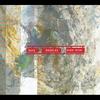 Cover of the album High Risk (feat. Shigeto, Jonathan Maron, Mark Guiliana)