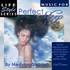 Cover of the album Music for Perfect Sleep