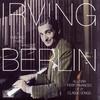 Couverture de l'album Swing That Music!