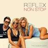 Cover of the album Non Stop
