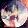 Cover of the album Comet Control
