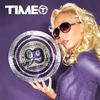 Cover of the album Time '99