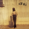 Cover of the album Keb' Mo'