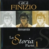 Cover of the album Smania (La storia, Pt. 1)