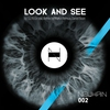 Cover of the album Look and See - EP