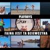 Cover of the track Fajna Jest Ta Dziewczyna