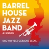Cover of the album Dao Wo Veer Gebaore Zeen