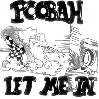 Cover of the track Let Me In