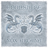 Cover of the album Ebonshire, Vol. 2 - EP