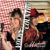 Cover of the album Volks-Country