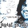 Couverture de l'album La flaca