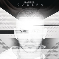 Cover of the track Cadera - Single