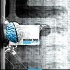 Couverture de l'album Brain: Left side (TRSE 020)