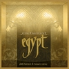 Couverture du titre Enchanted Egypt 1