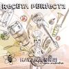 Couverture de l'album Receta Perfecta