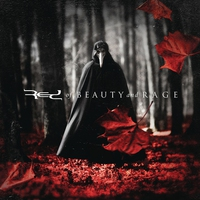 Cover of the track Of Beauty and Rage