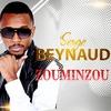 Couverture de l'album Zouminzou - Single