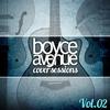 Couverture de l'album Cover Sessions, Vol. 4
