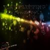 Cover of the album V.A Uplifting Legends, Vol. 1