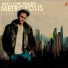 Cover of the album Metropolis