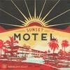 Cover of the album Sunset Motel