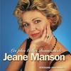 Couverture de l'album Les plus belles chansons de Jeane Manson